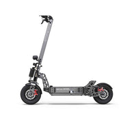 Mercane MX60 Electric Scooter