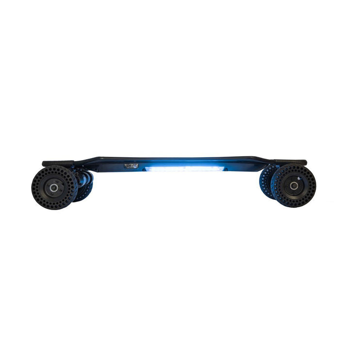 Path Weekend Warrior Electric Skateboard