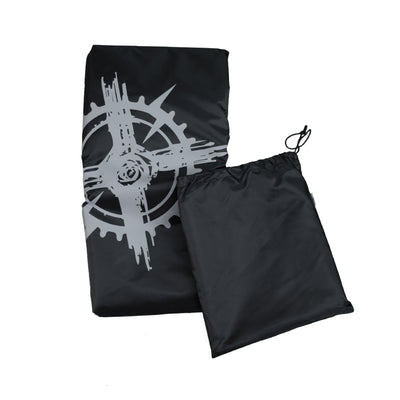 Rayvolt Bike Cover (Large)