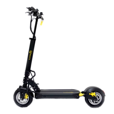 Bexly 10 Electric Scooter