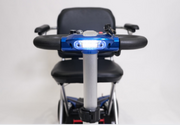 Solax - Charge Mobility Electric Scooter