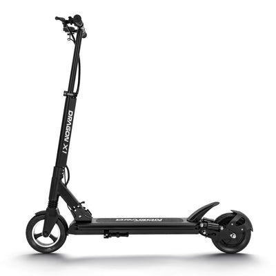 Dragon X1 Electric Scooter
