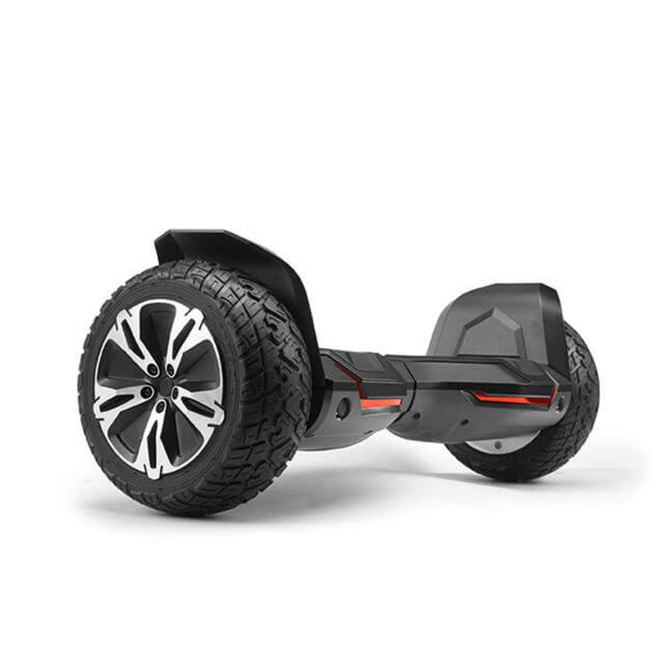 HoverX Phantom Electric Hoverboard