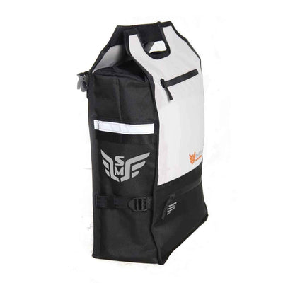 Smartmotion Pacer Side Bag