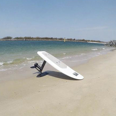 Epic Electric Hydrofoil