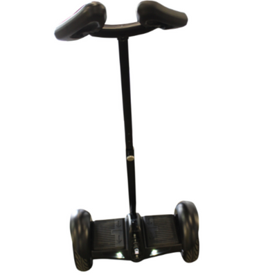 Australia Hoverboards Self Balancing Mini Electric Hoverboard