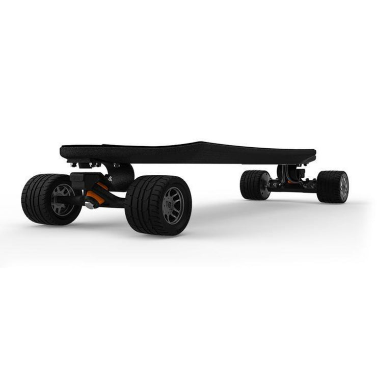 Land Snail Electric Skateboard