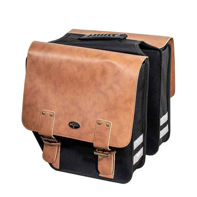 Ezriderz Rear Pannier Bag