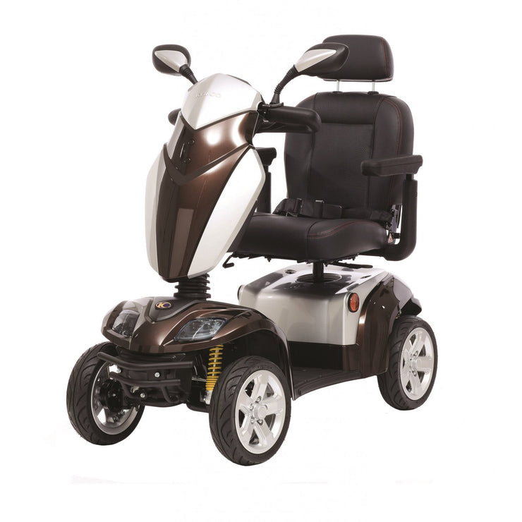 Kymco - Agility Mobility Scooter