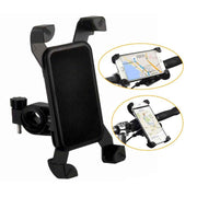Bike or Scooter Phone Holder