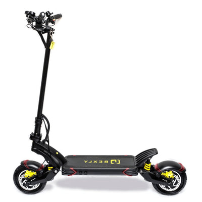 Bexly 10X Electric Scooter