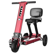 Relync R1 Mobility Electric Scooter