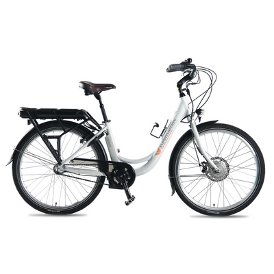 Smartmotion Essence City Electric Bike