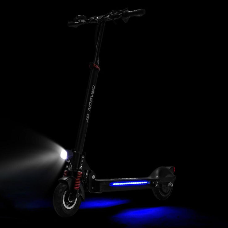Dragon GT Electric Scooter