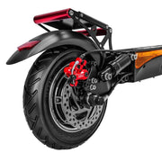Dragon GTS Electric Scooter