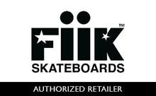 Fiik Electric Drifter (With Free Shirt) - E-Ride Solutions