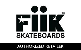 Fiik Stinger Electric Skateboard (With Free Shirt) - E-Ride Solutions
