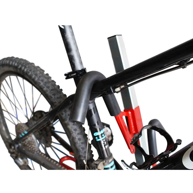 GS4 Bike Rack- Carry Up To 4 Bikes