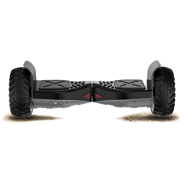 Australia Hoverboards Off Road NS8 Electric Hoverboard