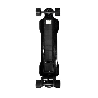 Path Commuter Electric Skateboard
