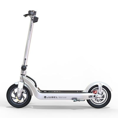 Mercane Jubel Electric Scooter