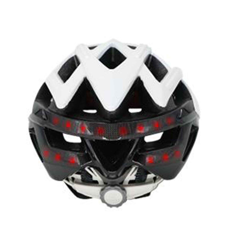 LIVALL BH60SE Smart Bluetooth Helmet, Turn Signal Lights, Size 55-59cm