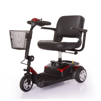 Freedom Lunar 3 Mobility Scooter