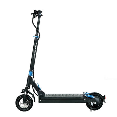 Bolzzen Magneto Electric Scooter