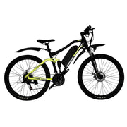 Ausstech Fremont M042 Electric Mountain Bike