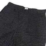 #1374 MENPOLINI Short  / Japanese works / M size