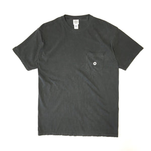 Small Donuts Pocket Tee / cotton jersey (Shop Special)