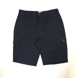 #2314S  Cruzer Short 1 / medium weight poplin / M, XL size