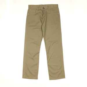 #1397 No.2 Five Pocket / cotton twill / L size