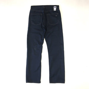 #1382 No.1 Five pocket / cotton twill / M, L, XL size
