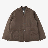 #1109R CE / cotton EOE with Thunsulate brown