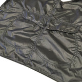 #1512-NT2 Royal Traveler / nylon taffeta (Shop Special)
