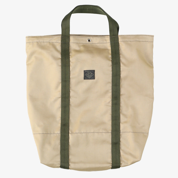 #4201 POS-TOTE Supreme FT1 / french twill khaki Shop Special
