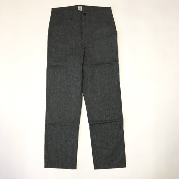 #2311 Logger Chino 2 / vintage covert / S,M,L size