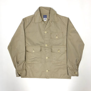#7101 Town & Country #1 Jacket / cotton twill / S~XL size