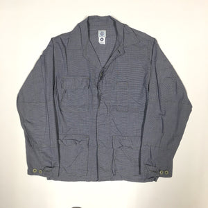 #1123 BDU Jacket / mini mini / S, XL size