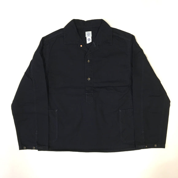 #1204R3 Craftmaster 2 / HBT / S, M, L size