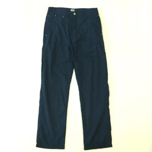#2306L Lined POST Chino 3 / end-on-end / XS,M size