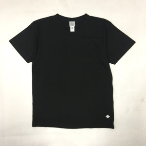 V neck DIA Tee ( Shop Special)