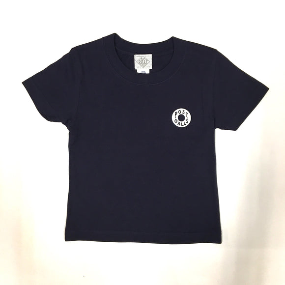 Kids ESS Tee / cotton jersey (shop special)