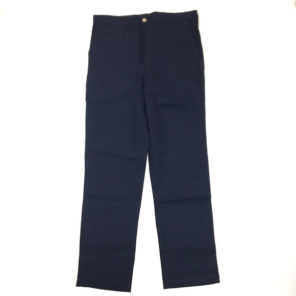 #1338 E-Z Pants / 9oz canvas / M, L size