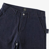 #3301 Mainter Pants 10D / 10 oz. denim indigo