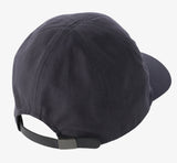 #4101 POST Ball Cap CT1 / cotton twill black