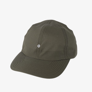 #3903 POST Ball Cap PM3 / poly mesh olive