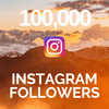 Instagram Influencer Program