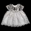 Silk Celebration Precious Metals V2 Special Occasion Dress